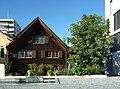 Geburtshaus Oswald Heer Niederuzwil.jpg
