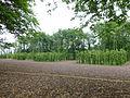Gedenkstätte Esterwegen - P1030834.JPG