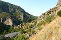 Geghard - Armenia (2908622345).jpg