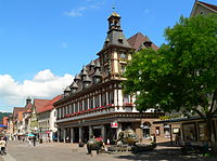 Geislingen-adS-AltesRathaus.JPG