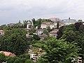 Gelbes Quartier, Bern, Switzerland - panoramio (11).jpg