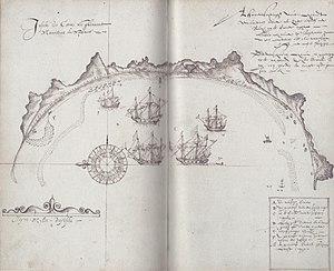 Gelderland1601-1603 Mauritius de Nassauw 1601.jpg