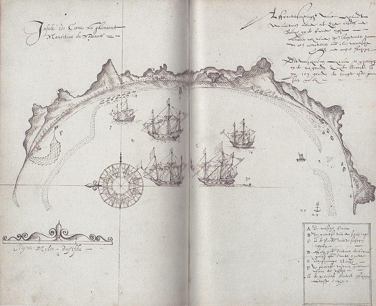 File:Gelderland1601-1603 Mauritius de Nassauw 1601.jpg