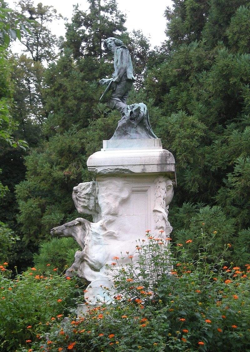 克劳德·洛兰法国画家Claude Lorrain (French, 1600–1682) - 文铮 - 柳州文铮