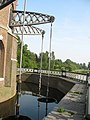 Gemaal Cruquius Haarlemmermeer - panoramio - Rokus Cornelis (1).jpg