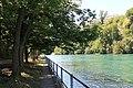 Genève, Suisse - panoramio (158).jpg