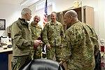 Gen. Pavel visits ISTC-039 (24747314154).jpg