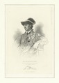Gen. Sir William Howe (NYPL b12610613-423696).tiff