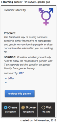 Gender identity pattern infobox.png