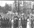 General Convention of the Polish congregations of the ISBA (September 1917, Detroit).png