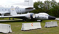 General Dynamics RB-57F Canberra, Warner-Robbins Air Museum GA.jpg