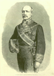 General Francisco Serrano.png