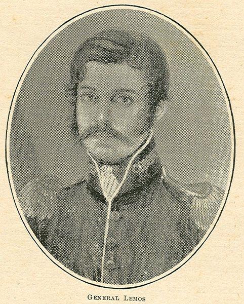 Ficheiro:General Lemos.jpg