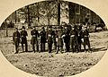 General Logan and his staff.jpg