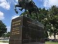General Simon Bolivar Memorial (c5179ead-44e9-4e5f-81e6-2360decc822c).jpg