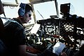 General Thomas M. Ryan Jr. Flying a Lockheed C-130 Hercules.jpg