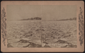 General view of Bay, showing ice floes, N.Y, from Robert N. Dennis collection of stereoscopic views.png