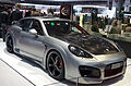 Geneva MotorShow 2013 - TechArt Grand GT.jpg