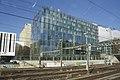 Geneva Train Station - panoramio.jpg