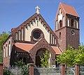 Genthin St Marien Kirche.JPG