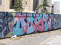 Gentilly-FR-94-graffiti-03.jpg