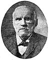 George Henry Williams 1910.jpeg