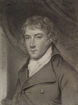 George Tierney - Image: George Tierney by William Nutter, after Lemuel Francis Abbott