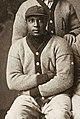 George Wilson Manitowoc 1907.jpg