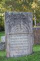 Georgensgmünd Jüdischer Friedhof 8394.JPG