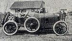 Georges Boillot, vainqueur du Grand Prix de l'ACF 1912, sur Peugeot.jpg