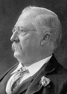 George Turner (Australian politician) Australian politician