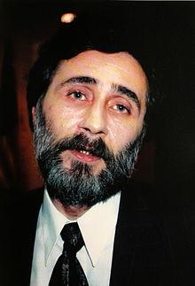 Georgi Petrosyan.JPG