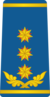 Georgia Air Force OF-9.png
