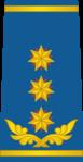 Georgia Air Force OF-9.png