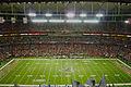 Georgia Dome Eagles at Falcons September 18, 2011.jpg