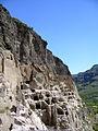 Georgia Vardzia (9166480189).jpg