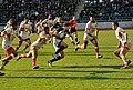 Georgia vs US rugby 2010.jpg