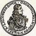 Georgius Wilhelmus von Liegnitz(3).jpg