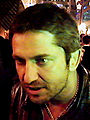 Gerard Butler at the Berlinale 2007.jpg