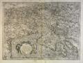 Gerardus Mercator - Forum Iulium, Karstia, Carniola, Histria et Windorum Marchia.png