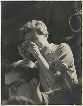 Gerda Taro-Anonymous.jpg
