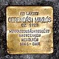 Gerendási stolperstein Bp07 Nefelecs38.jpg