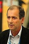 Gerhard Ehret at IGARSS 2012 (7646214706).jpg