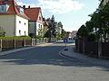 Gerhart-Hauptmann-Straße Bayreuth.JPG