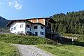 Gerlossteinbahn Bergstation.jpg