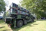 German PATRIOT SAM -02.jpg