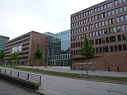 Germanischer Lloyd HH Building 2.JPG