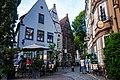 Germany - Bremen (29579692413).jpg