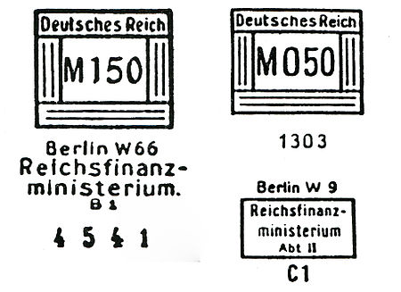 Germany stamp type A2.jpg
