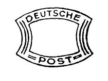 Germany stamp type IA1.jpg